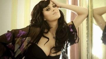 Katy Perry grande