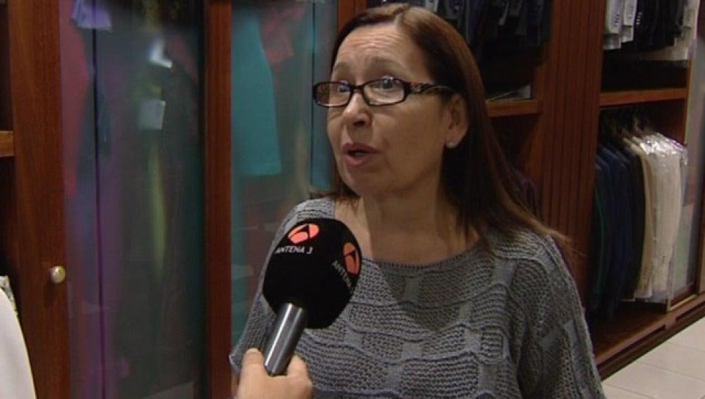 Quejas sobre la ampliación de horario comercial en Madrid