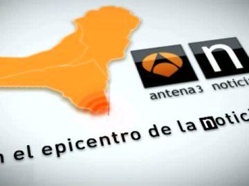 A3NOTICIAS EPICENTRO_web