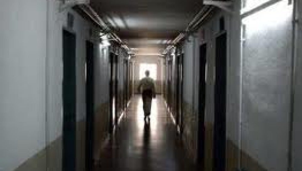 Más de 500 etarras están en cárceles españolas