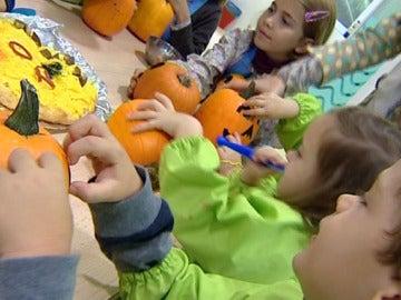Llega Halloween 2011