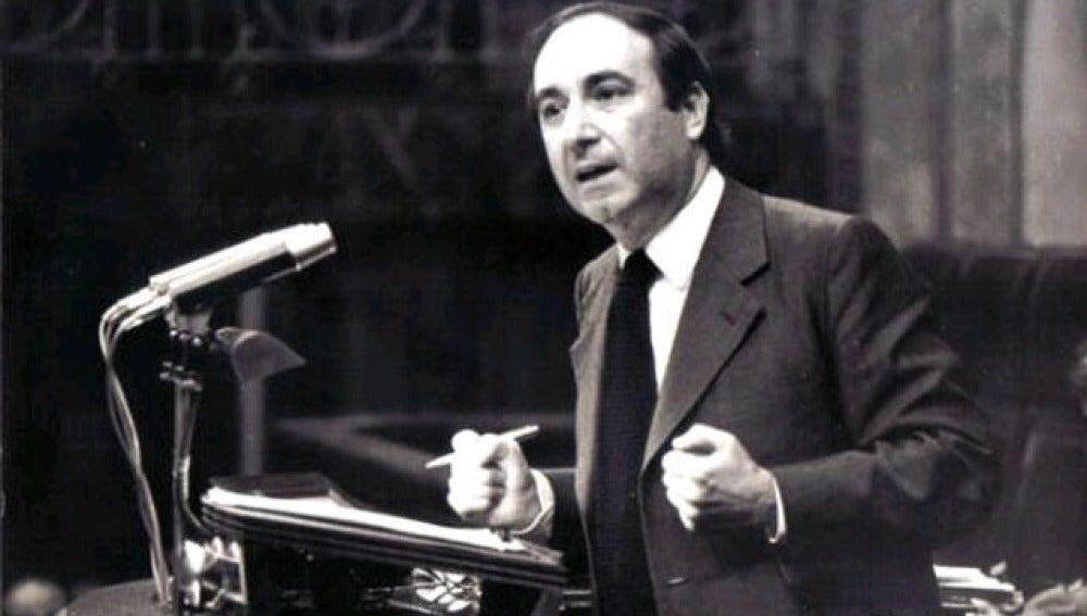 Juan Mari Bandrés