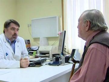 Los médicos de familia pasarán consulta como especialistas