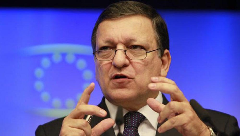 Los líderes europeos han dado un salto adelante en la consolidación de la Eurozona
