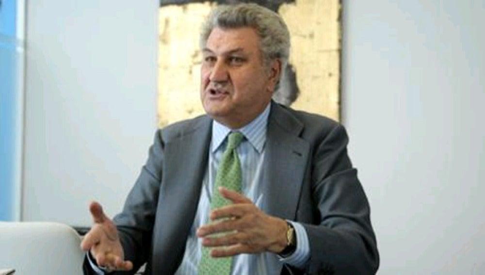 Jesús Posada presidirá el Congreso de los Diputados