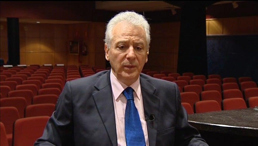 Pierre Dukan