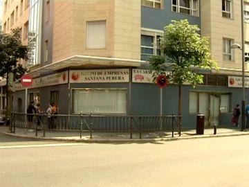 Cierra otra de las grandes empresas Canarias