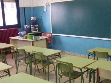 Las fiscalías penalizarán el absentismo escolar