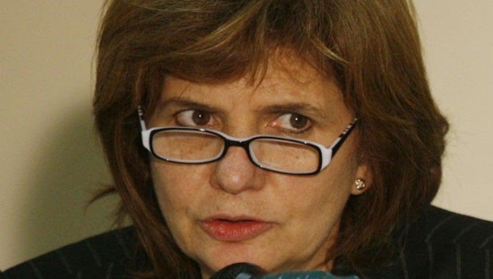 Patricia Bullrich, Presidenta del partido Unión para todos