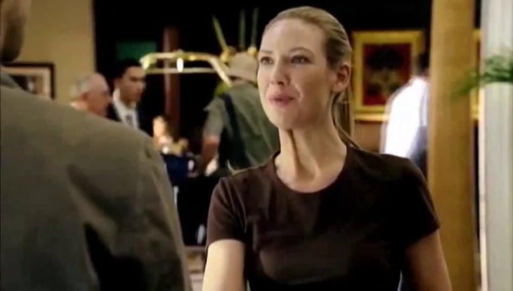 El curioso caso de la renovación de \'Fringe\' | OBJETIVO TV ANTENA 3 TV