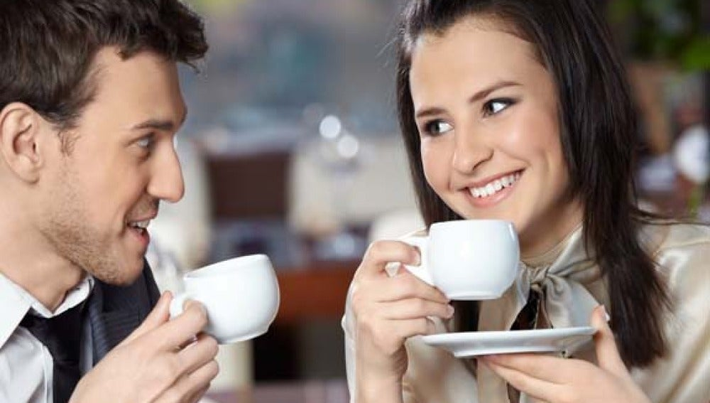 El café aumenta la esperanza de vida