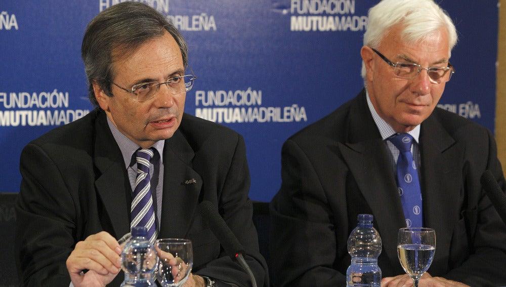 España lidera a la UE en su intento de duplicar los trasplantes diarios