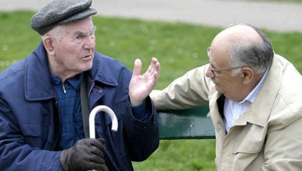 La jubilación podría ser a partir de los 67 años