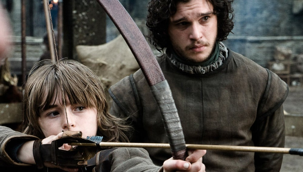 Game of thrones capitulos online
