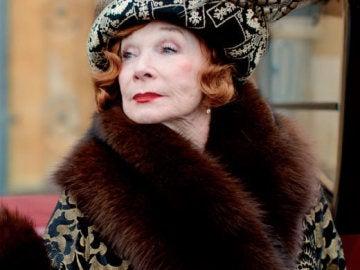 'Downton Abbey'  - Tercera temporada