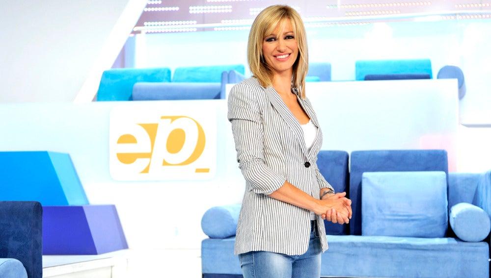 Objetivo tv antena 3 tv 39 espejo p blico 39 l der de las ma anas con el 17 3 de audiencia - Antena 3 espejo publico ...