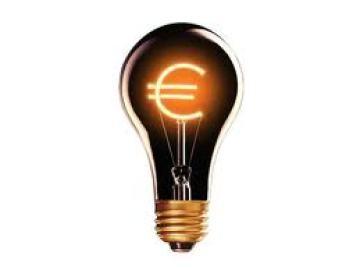 Subirá el precio de la luz