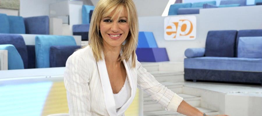 Antena 3 tv t haces espejo p blico for Ver espejo publico hoy
