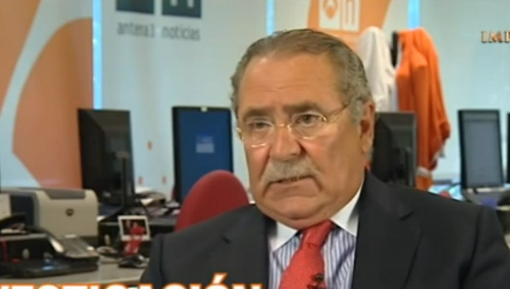 José María Vilamajó