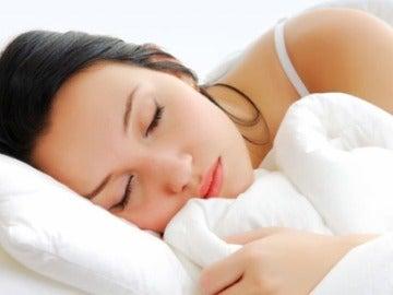 La falta de sueño afecta al deterioro cognitivo