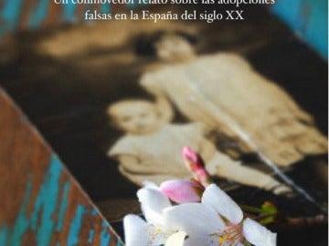 Historias Robadas de Vila Torres