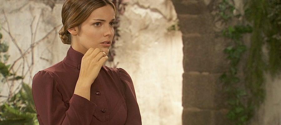 Antena 3 tv soledad rechaza el cuadro de olmo for Oficina 9646