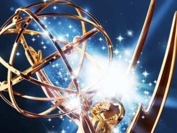 Cartel de la 64ª Edición Premios Emmy