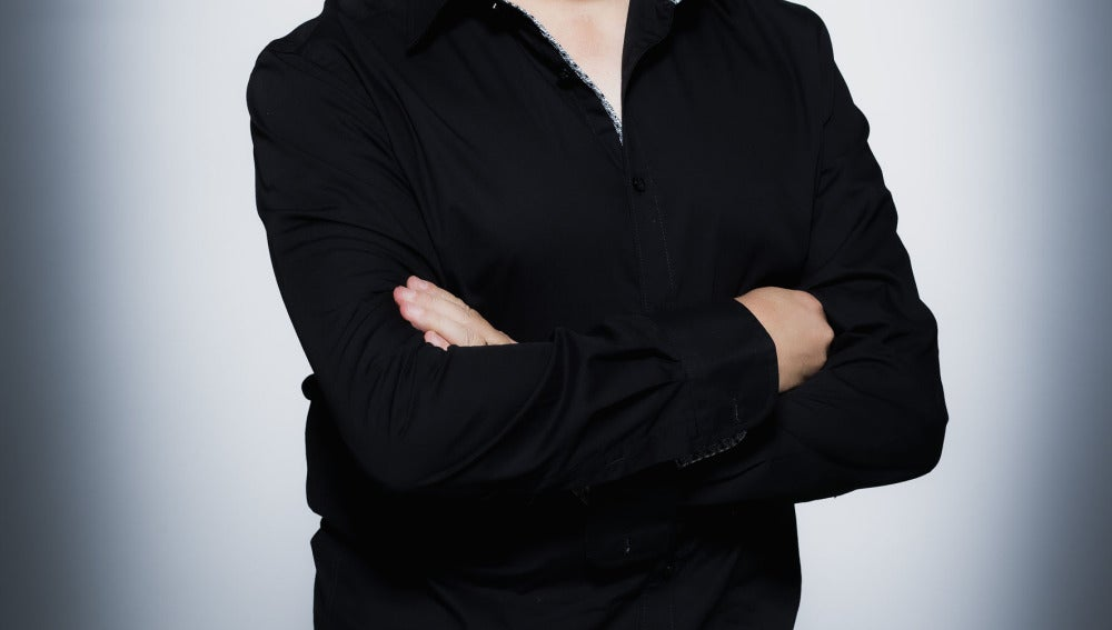 Javier Herrero
