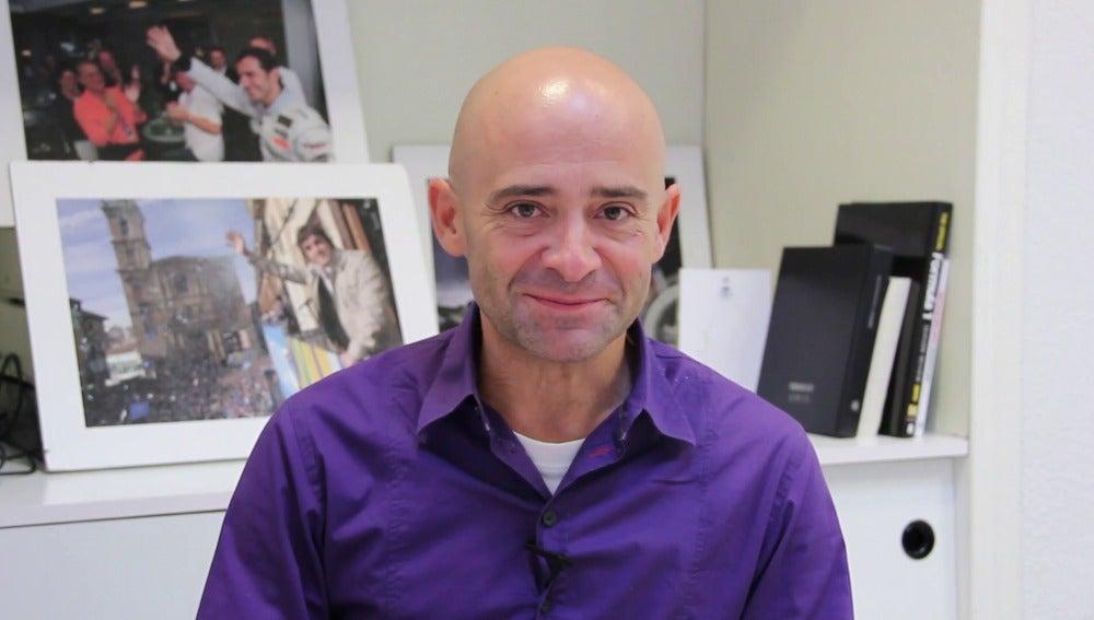 Antonio Lobato