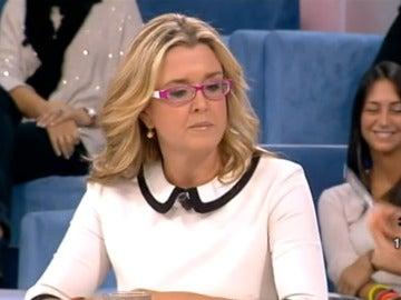 Anna Tarrés