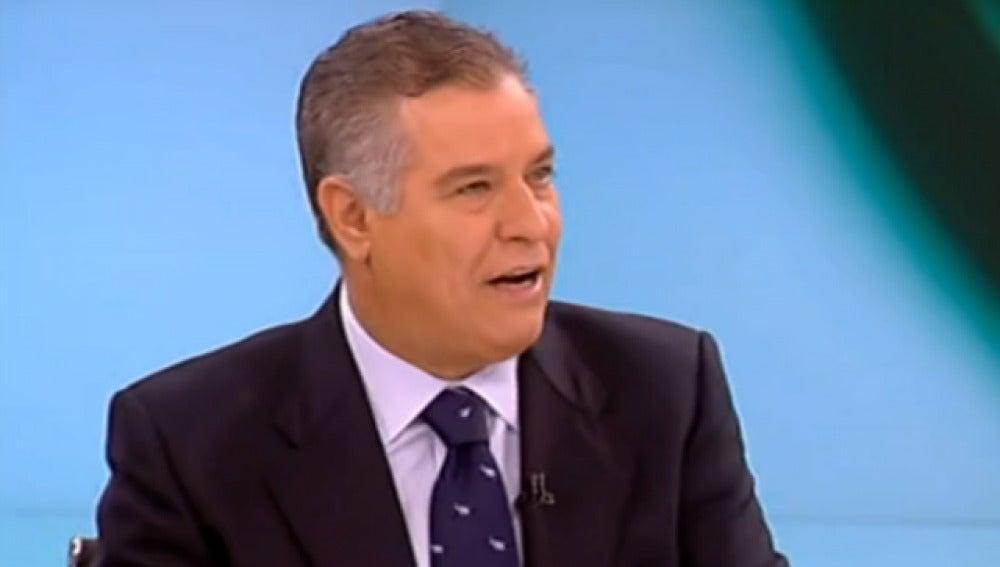 Bartolomé Beltrán