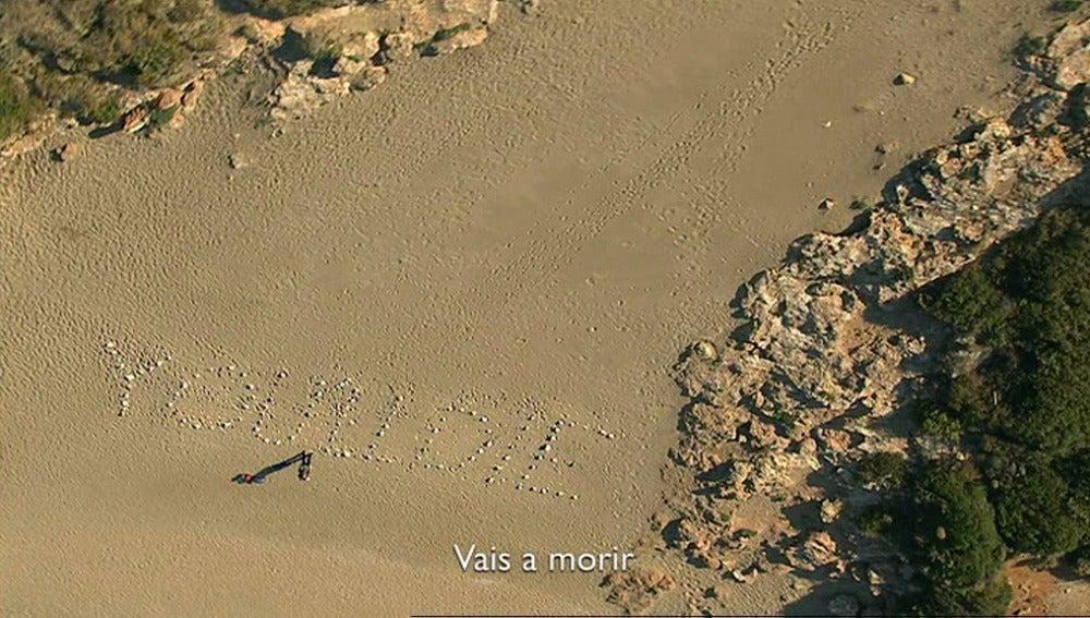 El Barco, tercera temporada