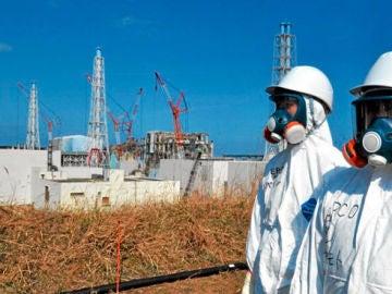 Fukushima costará 100.000 millones de euros