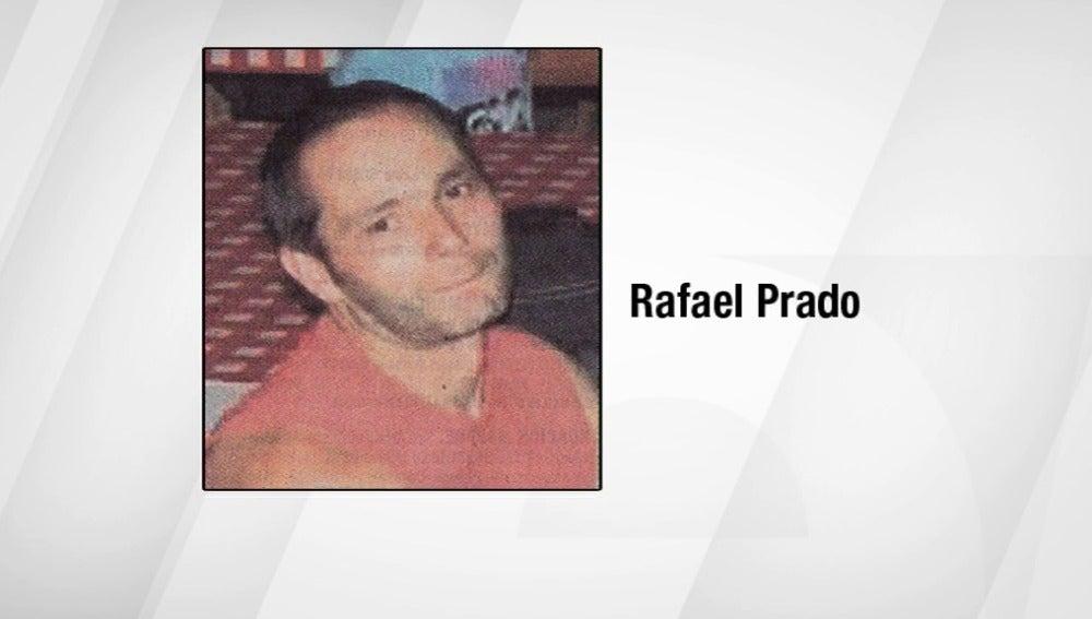 Rafael Prado