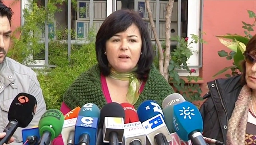 Ruth Ortiz