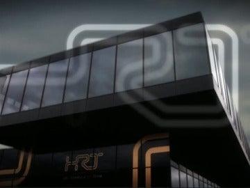 HRT deja la F1
