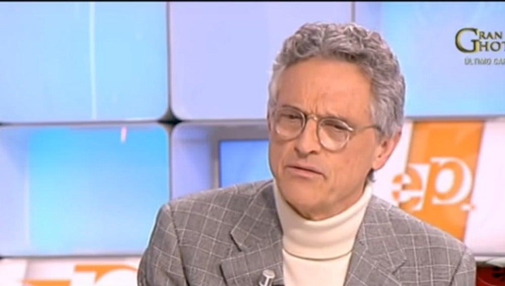 Rojas Marcos