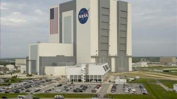 La NASA enviará otro robot a Marte en 2020.