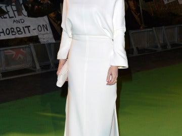 Entrevista Cate Blanchett