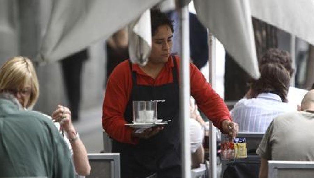 La Seguridad Social pierde afiliados extranjeros