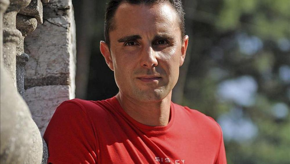 Herve Falciani