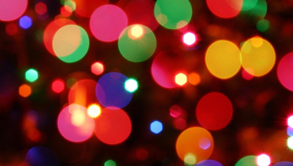Cuándo se encienden las Luces de Navidad en Barcelona 2020: Horario y calles