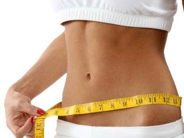 La dieta exprés no es la más efectiva