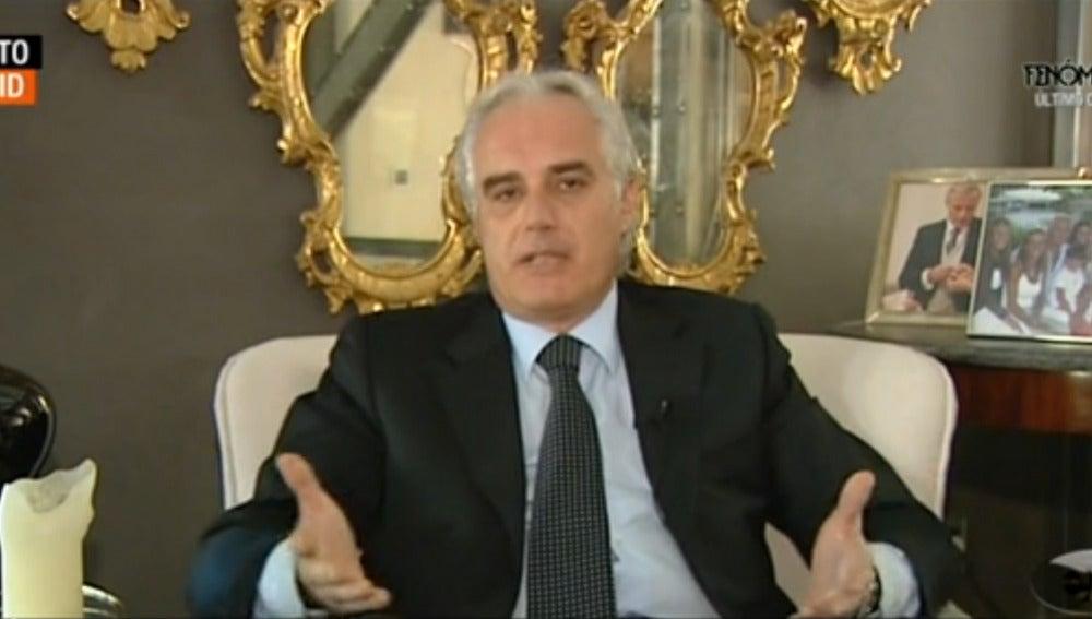 Antonio Biondini
