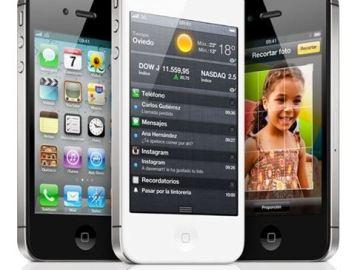 Apple lanza iOS 6.1.1