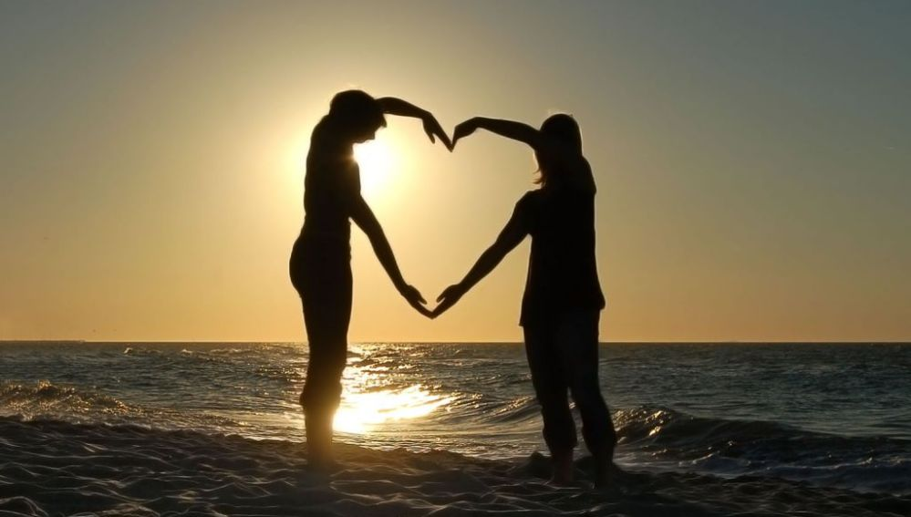 Un 10% de la población mundial ha perdido la capacidad de amar