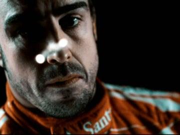 La F1 vuelve a Antena 3: cara o cruz