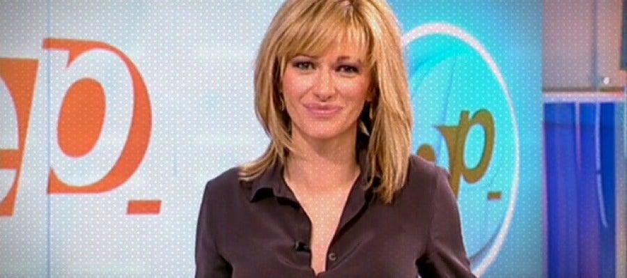 Antena 3 tv un gran equipo de profesionales para for Ver espejo publico hoy