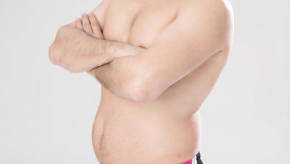 Miki Nadal