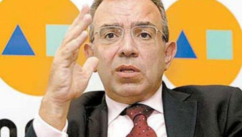 Rodrigo López Abad